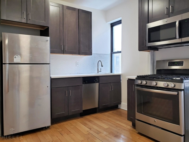 2 Bedrooms, East Williamsburg Rental in NYC for $2,637 - Photo 1