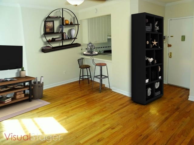 at 156 East 64th Street - Photo 1