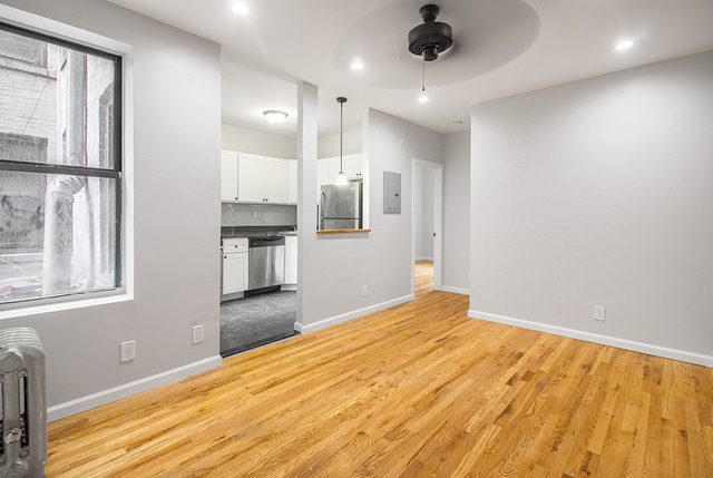 2 Bedrooms, Prospect Lefferts Gardens Rental in NYC for $3,100 - Photo 1