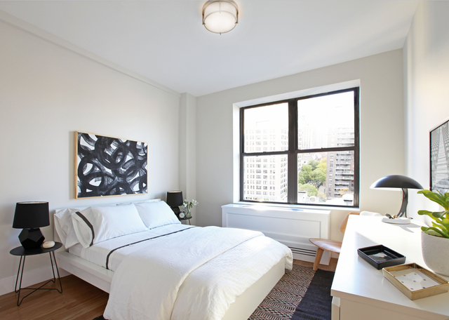 1 Bedroom, Upper West Side Rental in NYC for $3,570 - Photo 1
