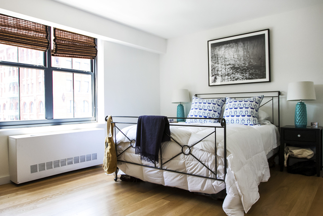 2 Bedrooms, NoHo Rental in NYC for $7,850 - Photo 2