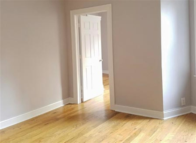 2 Bedrooms, Hudson Heights Rental in NYC for $2,510 - Photo 2