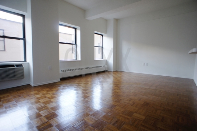 1 Bedroom, Chelsea Rental in NYC for $3,230 - Photo 1