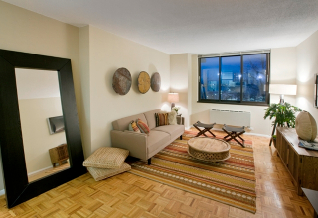 1 Bedroom, Roosevelt Island Rental in NYC for $2,658 - Photo 1