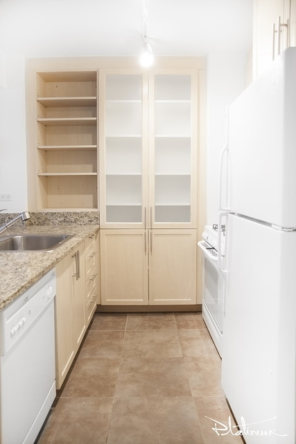 2 Bedrooms, Financial District Rental in NYC for $4,723 - Photo 2