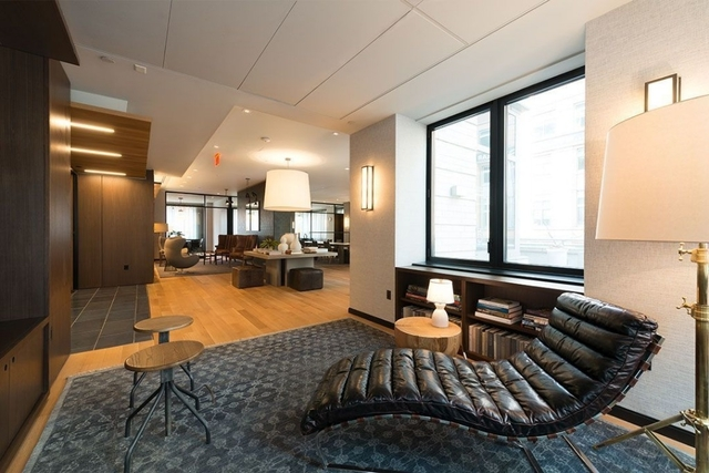 Studio, NoMad Rental in NYC for $4,300 - Photo 1