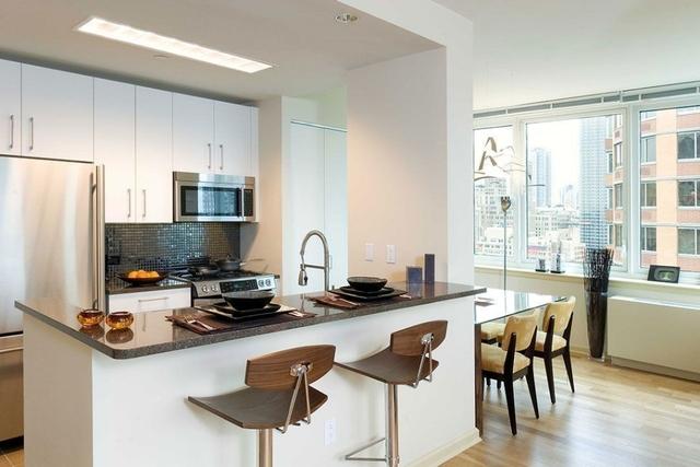 Studio, NoMad Rental in NYC for $4,300 - Photo 2