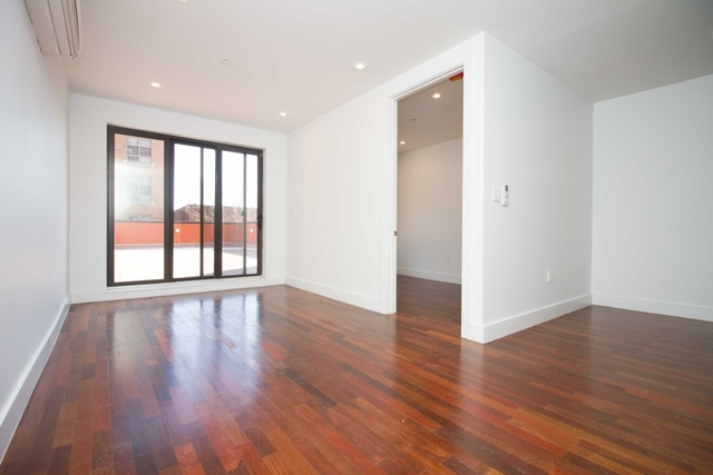 3 Bedrooms, East Flatbush Rental in NYC for $3,530 - Photo 1