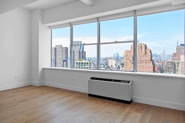 1 Bedroom, Tribeca Rental in NYC for $3,940 - Photo 1