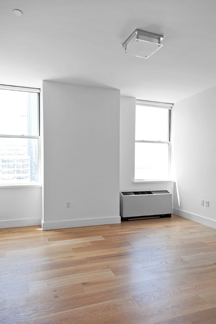 1 Bedroom, Tribeca Rental in NYC for $3,940 - Photo 2