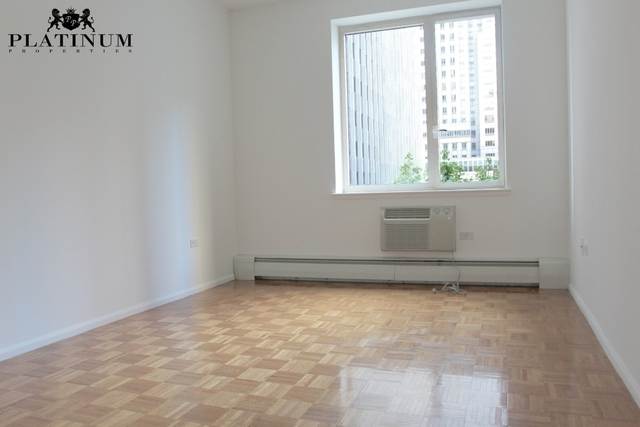 1 Bedroom, Civic Center Rental in NYC for $3,005 - Photo 1