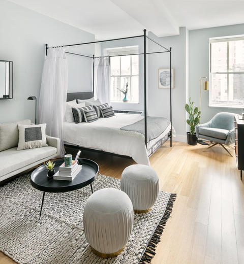 Studio, Financial District Rental in NYC for $2,727 - Photo 1