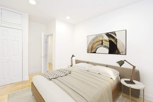 5 Bedrooms, Alphabet City Rental in NYC for $5,995 - Photo 2