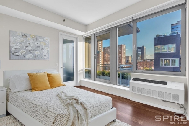 2 Bedrooms, Chelsea Rental in NYC for $14,199 - Photo 1