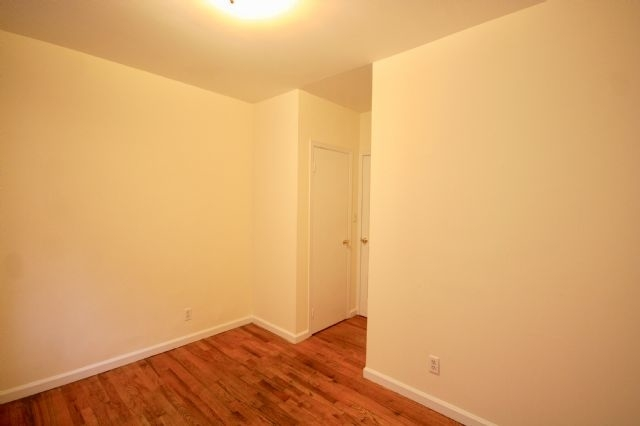 1 Bedroom, Greenwich Village Rental in NYC for $2,850 - Photo 2