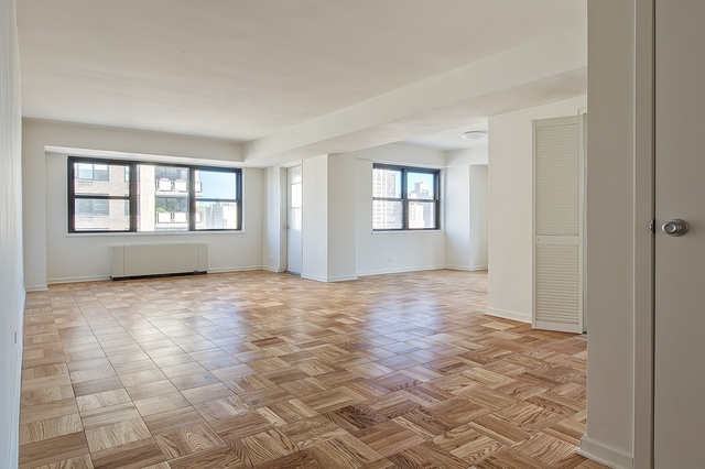 3 Bedrooms, Yorkville Rental in NYC for $6,231 - Photo 1