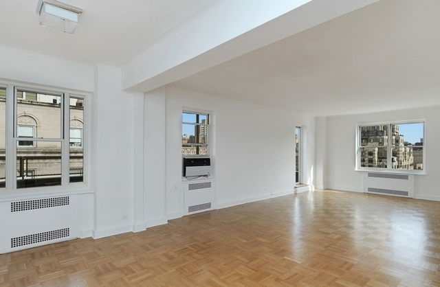 1 Bedroom, Upper East Side Rental in NYC for $8,000 - Photo 2
