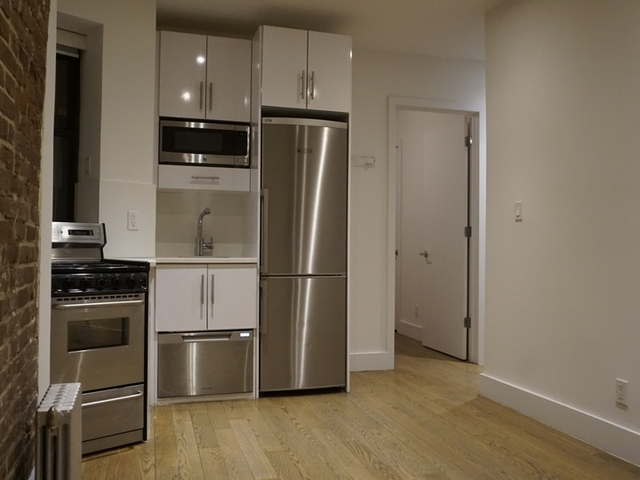 3 Bedrooms, Bowery Rental in NYC for $4,800 - Photo 1