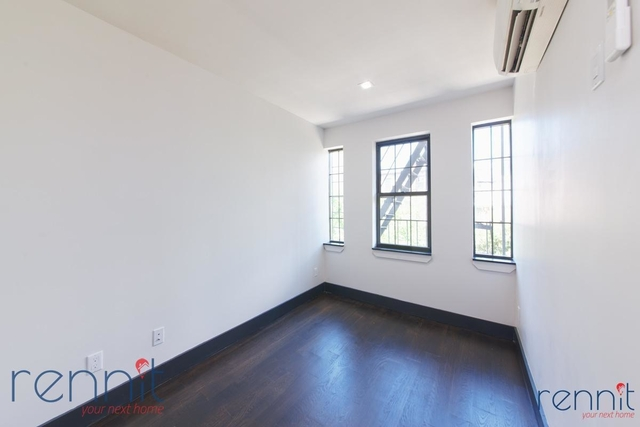 3 Bedrooms, East Williamsburg Rental in NYC for $3,200 - Photo 2