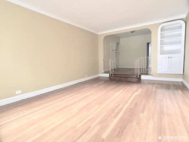 2 Bedrooms, Central Riverdale Rental in NYC for $2,400 - Photo 2