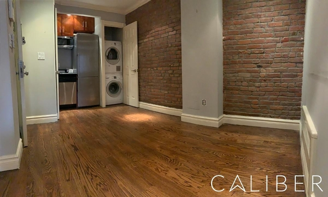 1 Bedroom, Alphabet City Rental in NYC for $2,689 - Photo 2