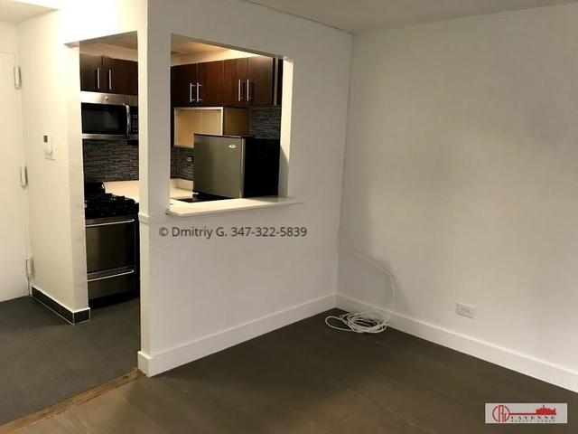 Studio, Rose Hill Rental in NYC for $2,295 - Photo 2
