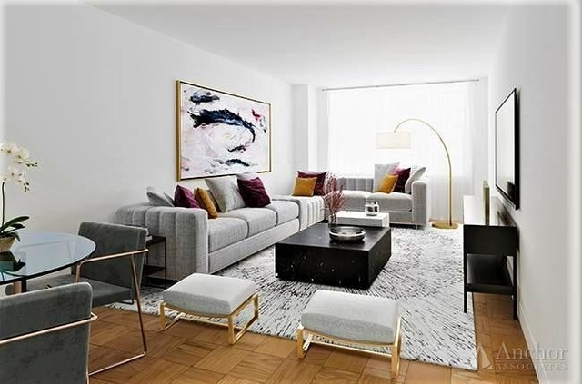1 Bedroom, Sutton Place Rental in NYC for $3,595 - Photo 1