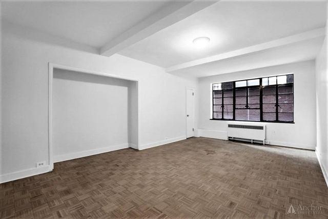 Studio, Turtle Bay Rental in NYC for $2,455 - Photo 1