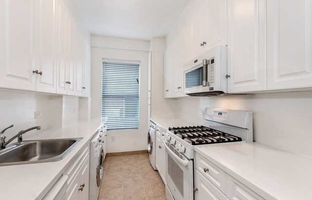 3 Bedrooms, Upper West Side Rental in NYC for $10,250 - Photo 2