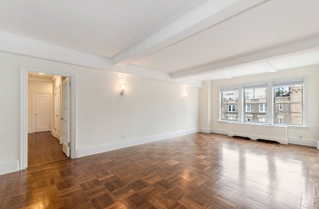 3 Bedrooms, Upper West Side Rental in NYC for $10,250 - Photo 1