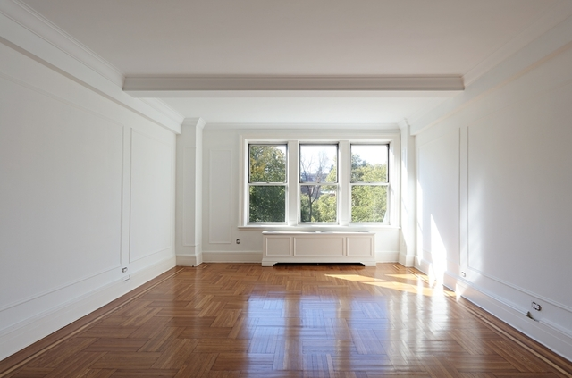 2 Bedrooms, Upper West Side Rental in NYC for $7,750 - Photo 2
