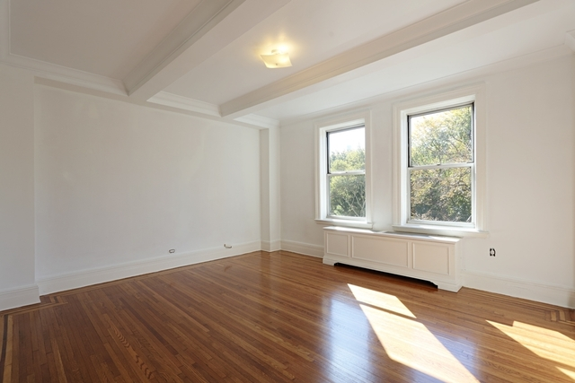2 Bedrooms, Upper West Side Rental in NYC for $7,750 - Photo 1