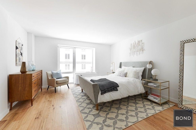 2 Bedrooms, Long Island City Rental in NYC for $3,550 - Photo 1