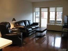 2 Bedrooms, Long Island City Rental in NYC for $3,400 - Photo 2