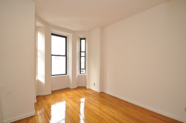 1 Bedroom, NoMad Rental in NYC for $3,695 - Photo 2