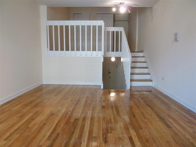 1 Bedroom, Gramercy Park Rental in NYC for $3,300 - Photo 1