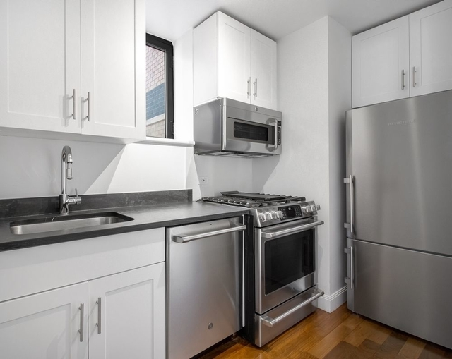 1 Bedroom, Gramercy Park Rental in NYC for $4,808 - Photo 2
