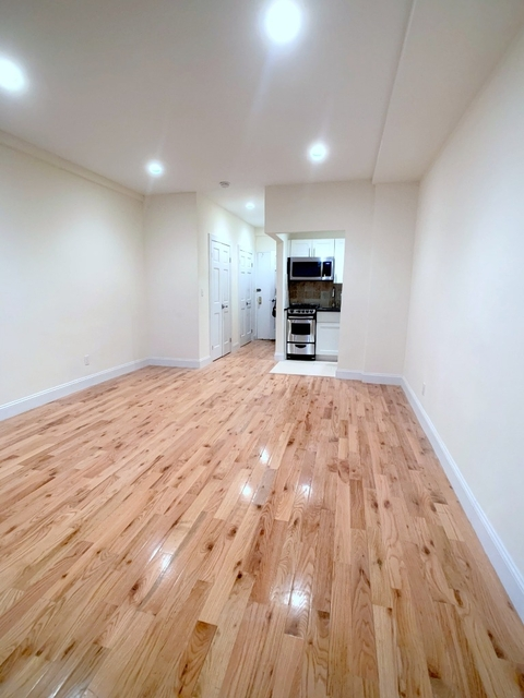 Studio, Battery Park City Rental in NYC for $2,550 - Photo 1