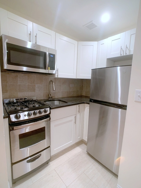 Studio, Battery Park City Rental in NYC for $2,550 - Photo 2