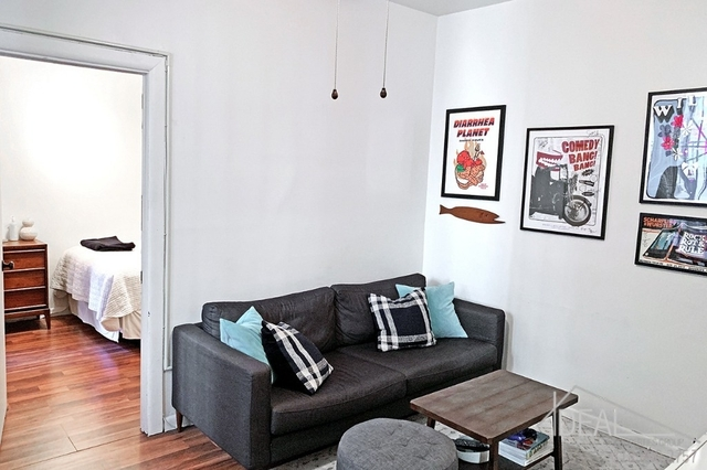 2 Bedrooms, East Williamsburg Rental in NYC for $2,195 - Photo 2