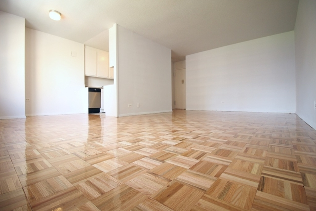 1 Bedroom, Rose Hill Rental in NYC for $3,300 - Photo 1