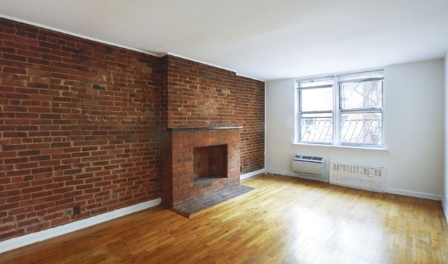Studio, Yorkville Rental in NYC for $1,985 - Photo 1