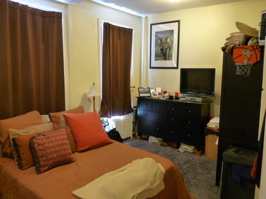 2 Bedrooms, NoMad Rental in NYC for $3,550 - Photo 1