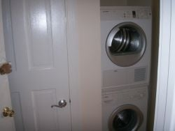 2 Bedrooms, Sutton Place Rental in NYC for $3,700 - Photo 1
