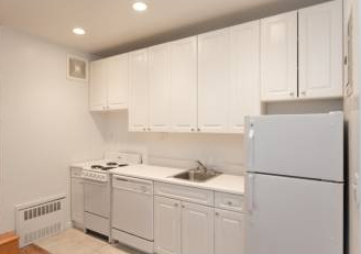 2 Bedrooms, Upper East Side Rental in NYC for $3,395 - Photo 2