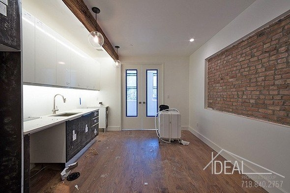 2 Bedrooms, Prospect Heights Rental in NYC for $2,639 - Photo 2