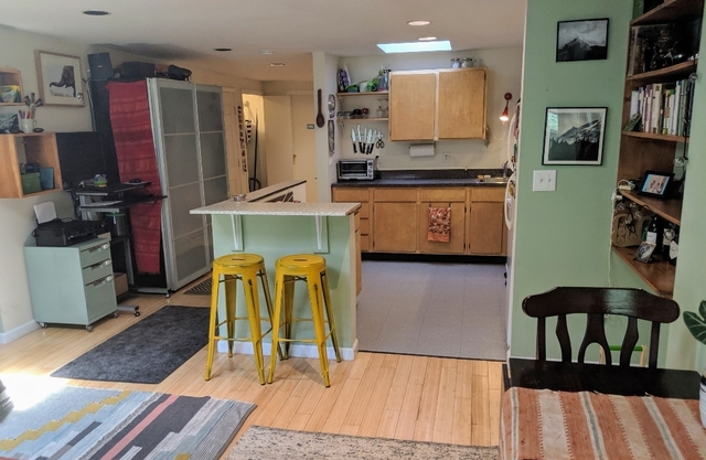 2 Bedrooms, Carroll Gardens Rental in NYC for $3,250 - Photo 1