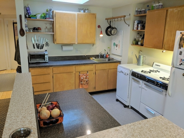 2 Bedrooms, Carroll Gardens Rental in NYC for $3,250 - Photo 2