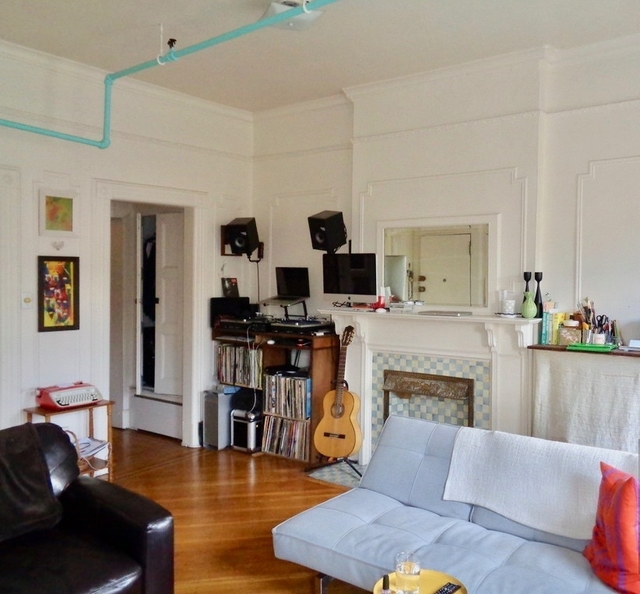 1 Bedroom, Prospect Heights Rental in NYC for $2,550 - Photo 1