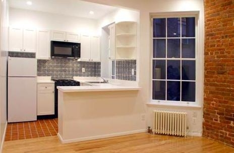 3 Bedrooms, Gramercy Park Rental in NYC for $4,450 - Photo 1